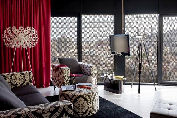 interior-Barcelo-Raval-Hotel-CMV-Architects