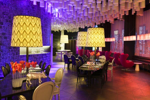 Barcelo-Raval-Hotel-CMV-Architects