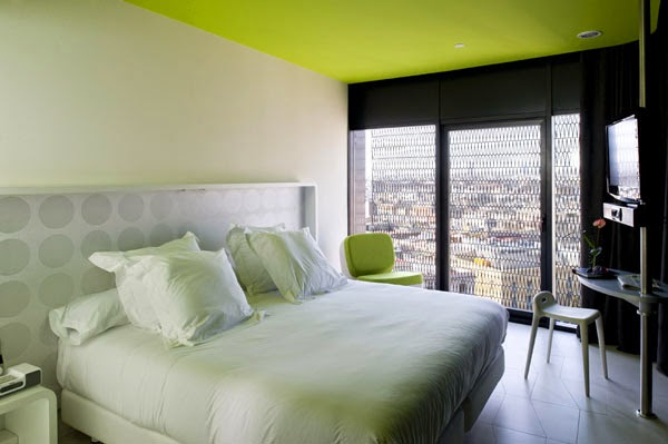 Barcelo-Raval-Hotel-CMV-Architects-decoracion