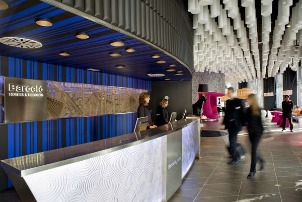 Barcelo-Raval-Hotel-contemporaneo-españa