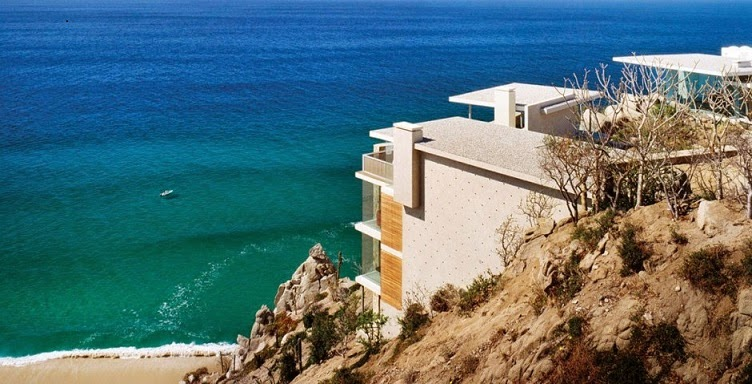 Casa-Finisterra-Steven-Harris-Architects