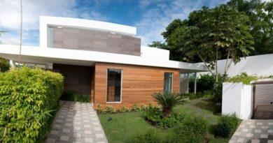 casa-f-pons-arquitectos