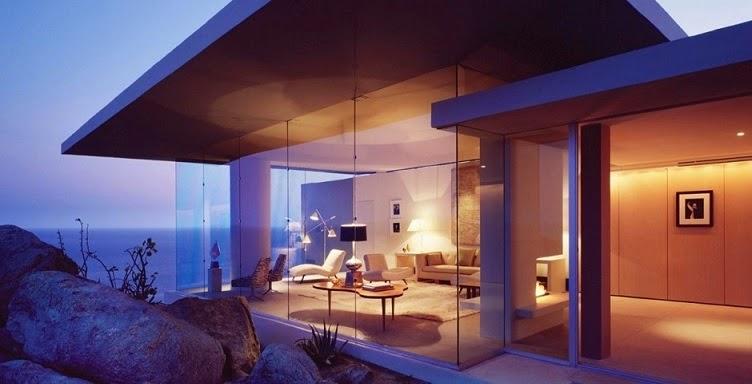 Casa-Finisterra-Steven-Harris-Architects