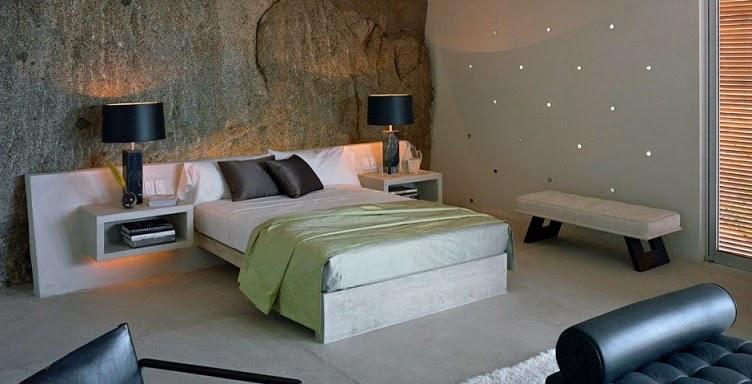 habitacion-diseño-Casa-Finisterra-mexico