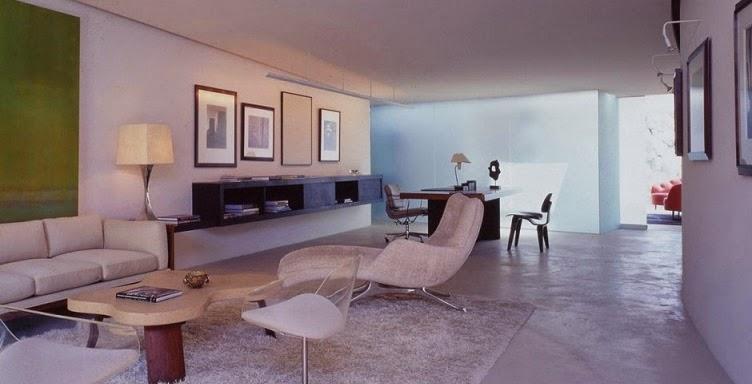 decoracion-de-interior-Casa-Finisterra-Steven-Harris-Architects