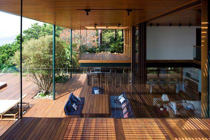 casa-de-madera-brasil