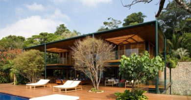 Casa-moderna-Bernardes-Jacobs-brasil-2