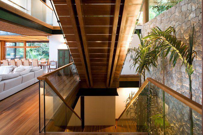 diseno-interior-casa-brasil