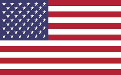 Empresas de arquitectura y construcción en Estados Unidos