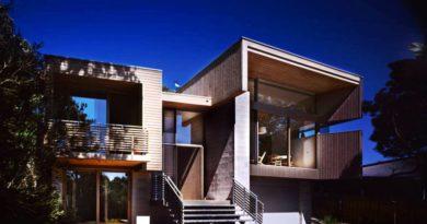Casa-moderna-en-Point-Lonsdale-por-S