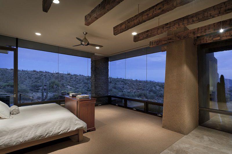 Decoracion-en-habitacion-moderna