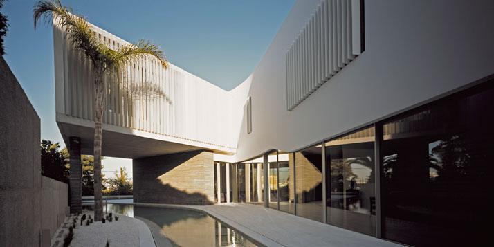 Psychiko-House-Athens-Greece-arquitexs