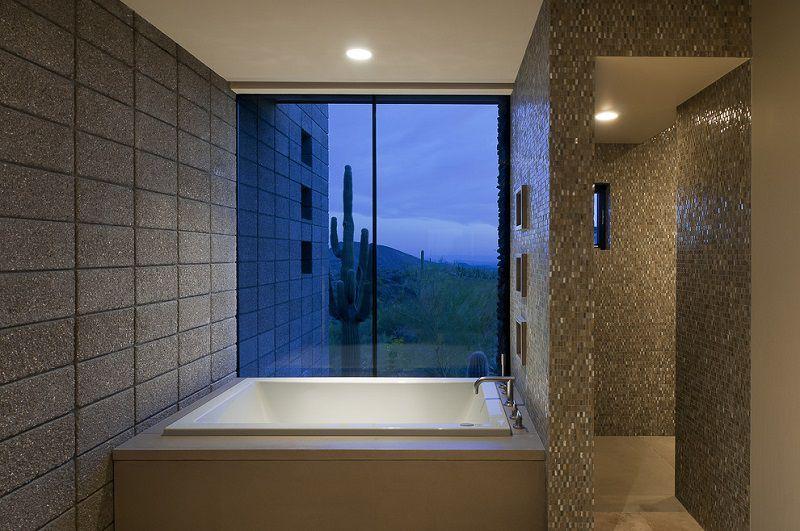 Revestimiento-moderno-en-baño-Pas