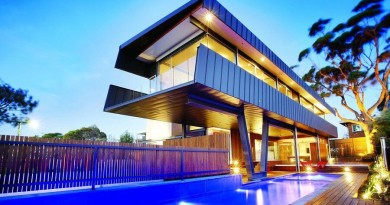 casa-Beaumaris-Maddison-Arquitectos