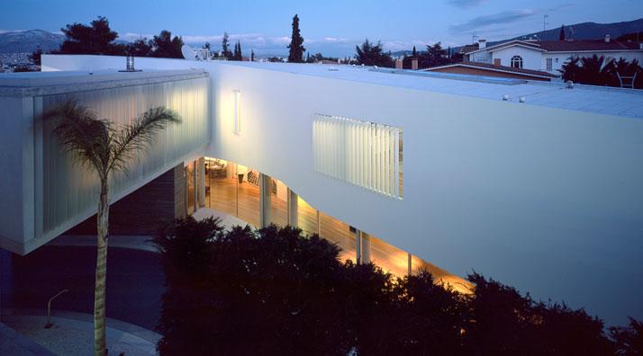 casa-moderna-Psychiko-House-grecia