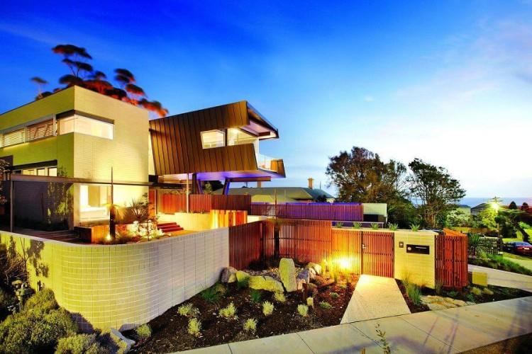 casa-moderna-fachadas-diseno
