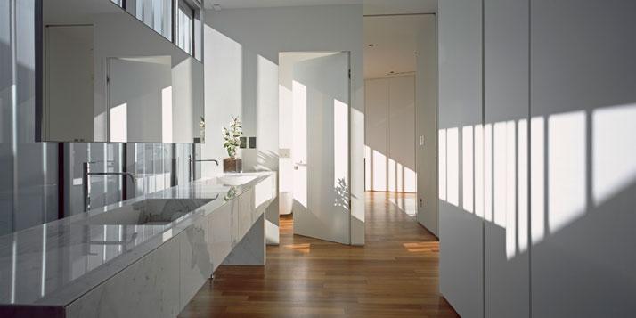 cocina-blanca-moderna