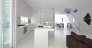 Kerr-House-Tony-Owen-Architects