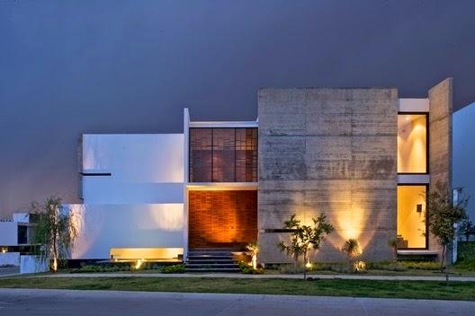casa-hormigon-visto-mexico