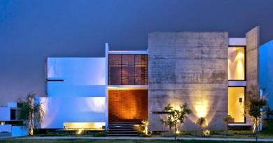 Casa-X-Agraz-Arquitectos-mexico-4