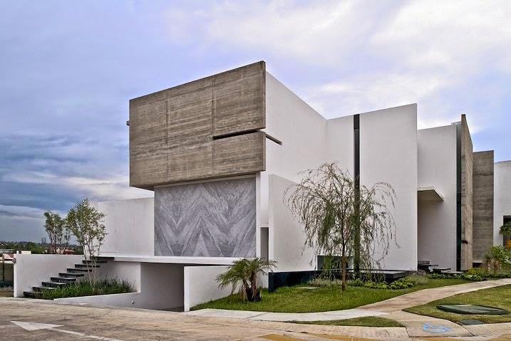 arquitectura-mexico-casa-moderna