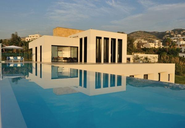 casa-fidar-raed-abillama-architects