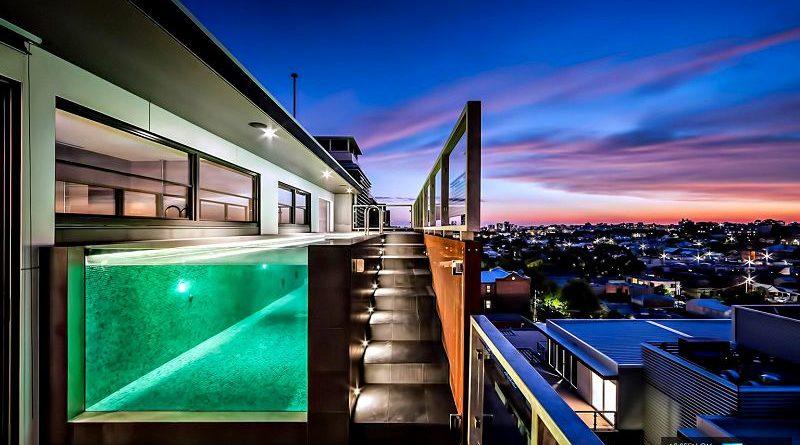 penthouse-con-piscina