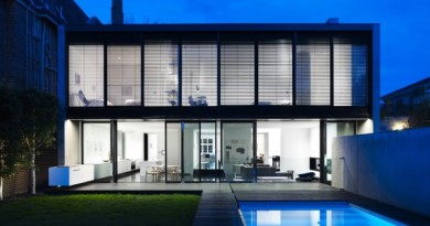 South-Yarra-Carr-Design-Group