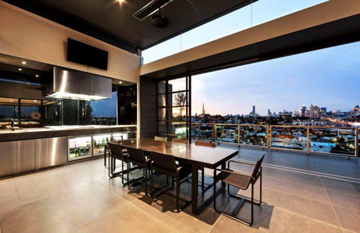 cocina-penthouse-coppin