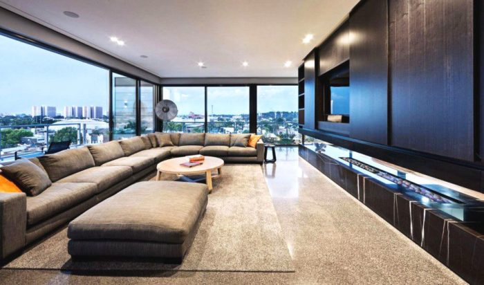 salon-penthouse-coppin