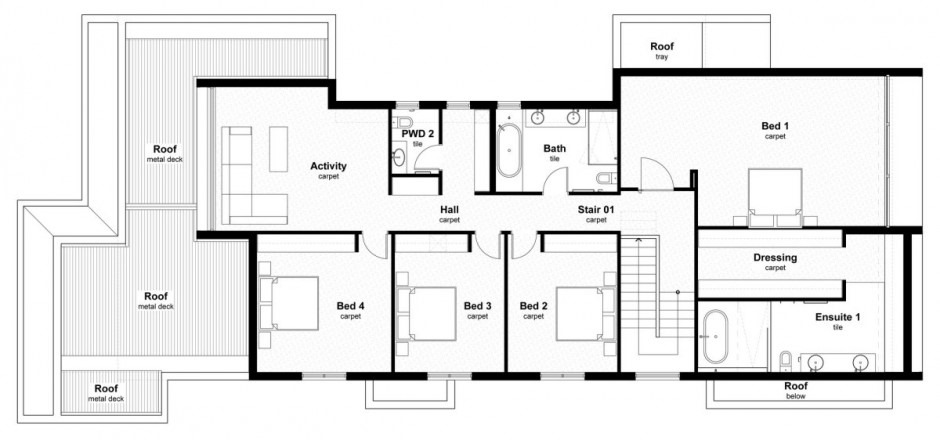 Plano-Casa-Malvern-de-Lubelso