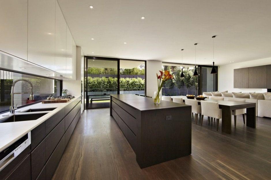arquitectura-cocina-salon-integrados
