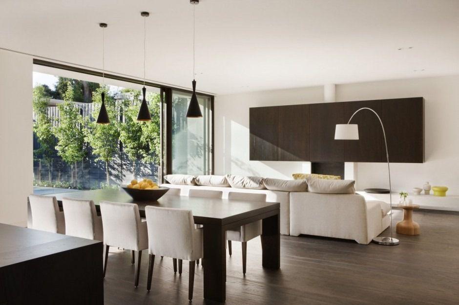arquitectura-interior-Casa-Malverna