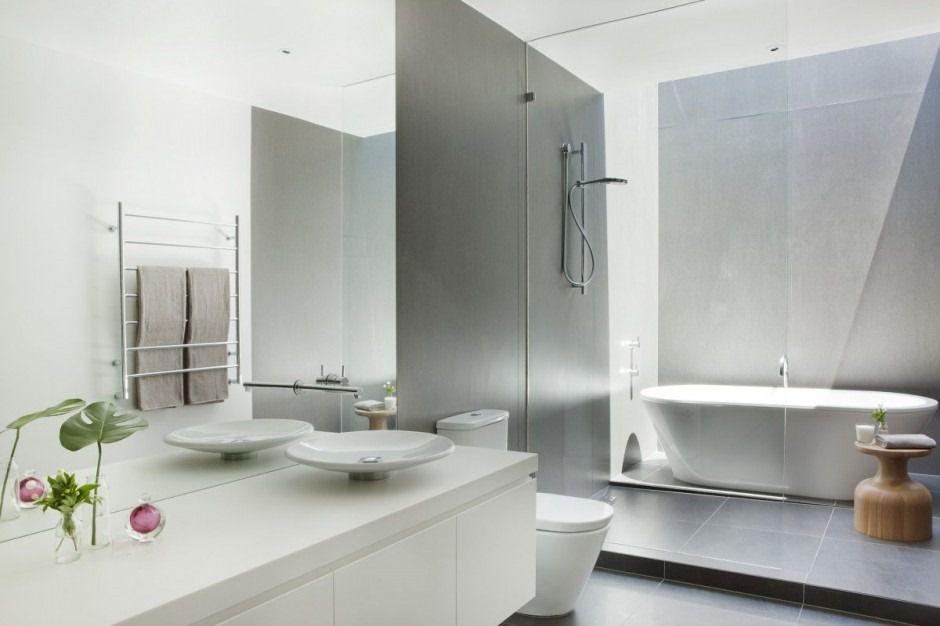 diseño-baño-minimalista
