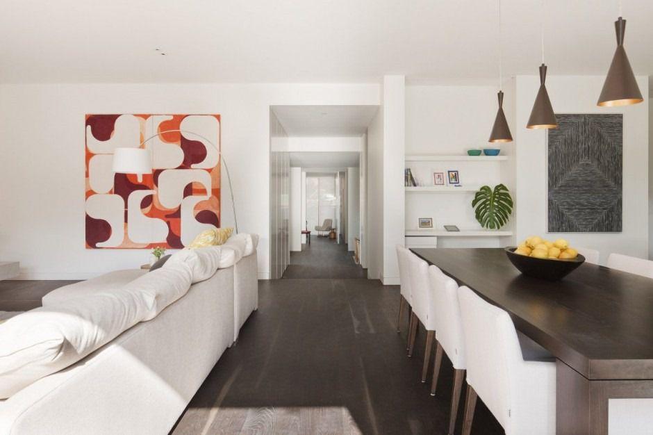 diseño-de-muebles-Casa-Malvern-de-Lubelso-