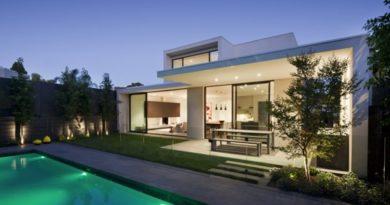 fachada-casa-minimalista-de-Lubelso-arquitectura