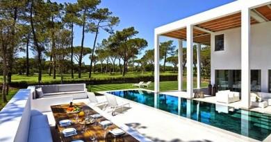 casa-minimalista-san-lorenzo