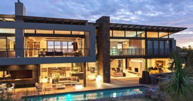 casa-duk-meyersdal-po-nico-van-der-meulen-architects
