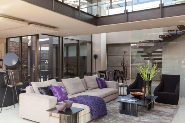 casa-duk-meyersdal-por-nico-van-der-meulen-architects