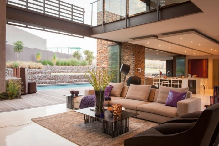 decoracion-casa-moderna-nico-van-der-meulen-architects