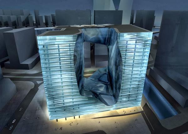 edificio-contemporanea-zaha-hadid-edificio-de-oficinas-opus-dubai