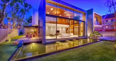 Casa-Mimosa-Park-Associates-las-mejores-casas