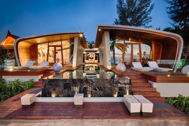 habitaciones-diseño