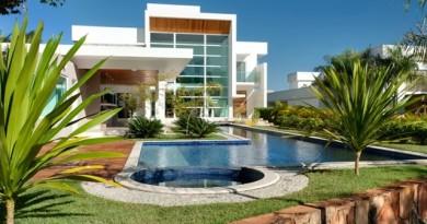 Casa-Aldeia-Dayala-Rafael-Arquitectura
