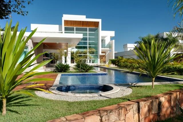 Casa Aldeia 051/ Dayala + Rafael Arquitectura