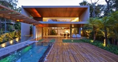Casa-Bosque-da-Ribeira-Anastasia-Arquitetos