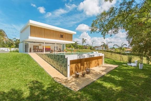 terraza-Casa-Galería