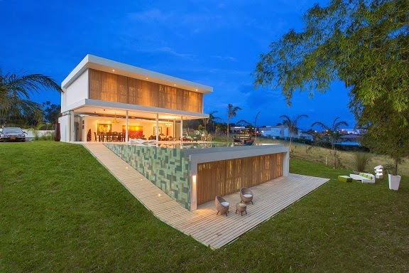 fachada-casa-galeria-colombia