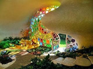Casa-Nautilus-mexico
