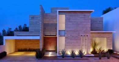Casa-Navona-arquitectos-JI-Estudio